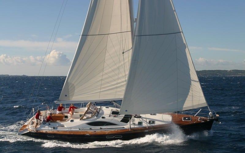 sun-odyssey-54-yacht-charter-croatia-sailing-holidays-croatia-booking-yacht-charter-croatia-catamarans-sailboats-motorboats-gulets-luxury-yachts-boat-2