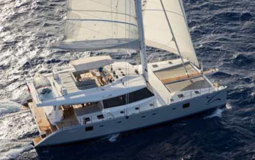 sunfeer-62-charter-croatia-rental