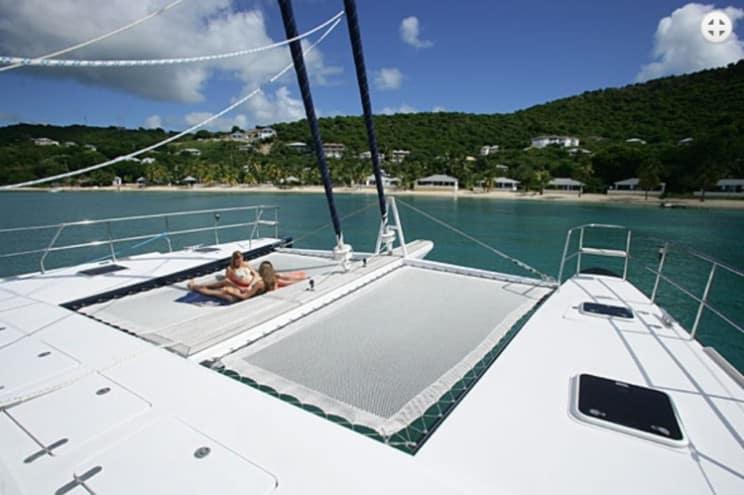 sunfeer-62-yacht-charter-croatia-sailing-holidays-croatia-booking-yacht-charter-croatia-catamarans-sailboats-motorboats-gulets-luxury-yachts-boat-rental-croatia-6-1