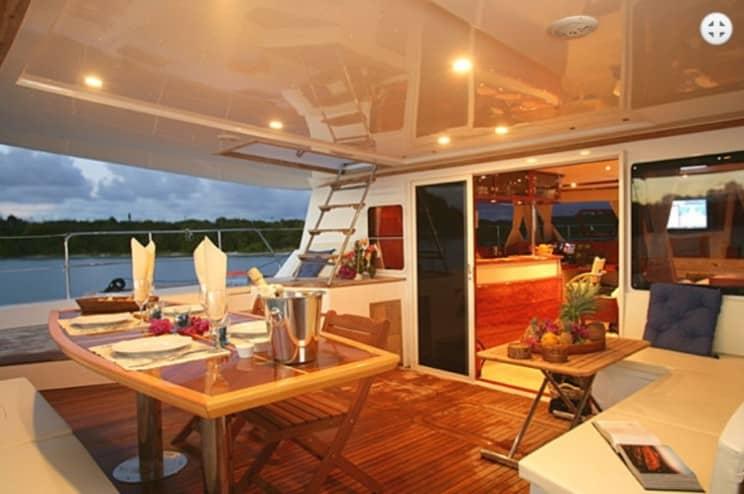 sunfeer-62-yacht-charter-croatia-sailing-holidays-croatia-booking-yacht-charter-croatia-catamarans-sailboats-motorboats-gulets-luxury-yachts-boat-rental-croatia-15