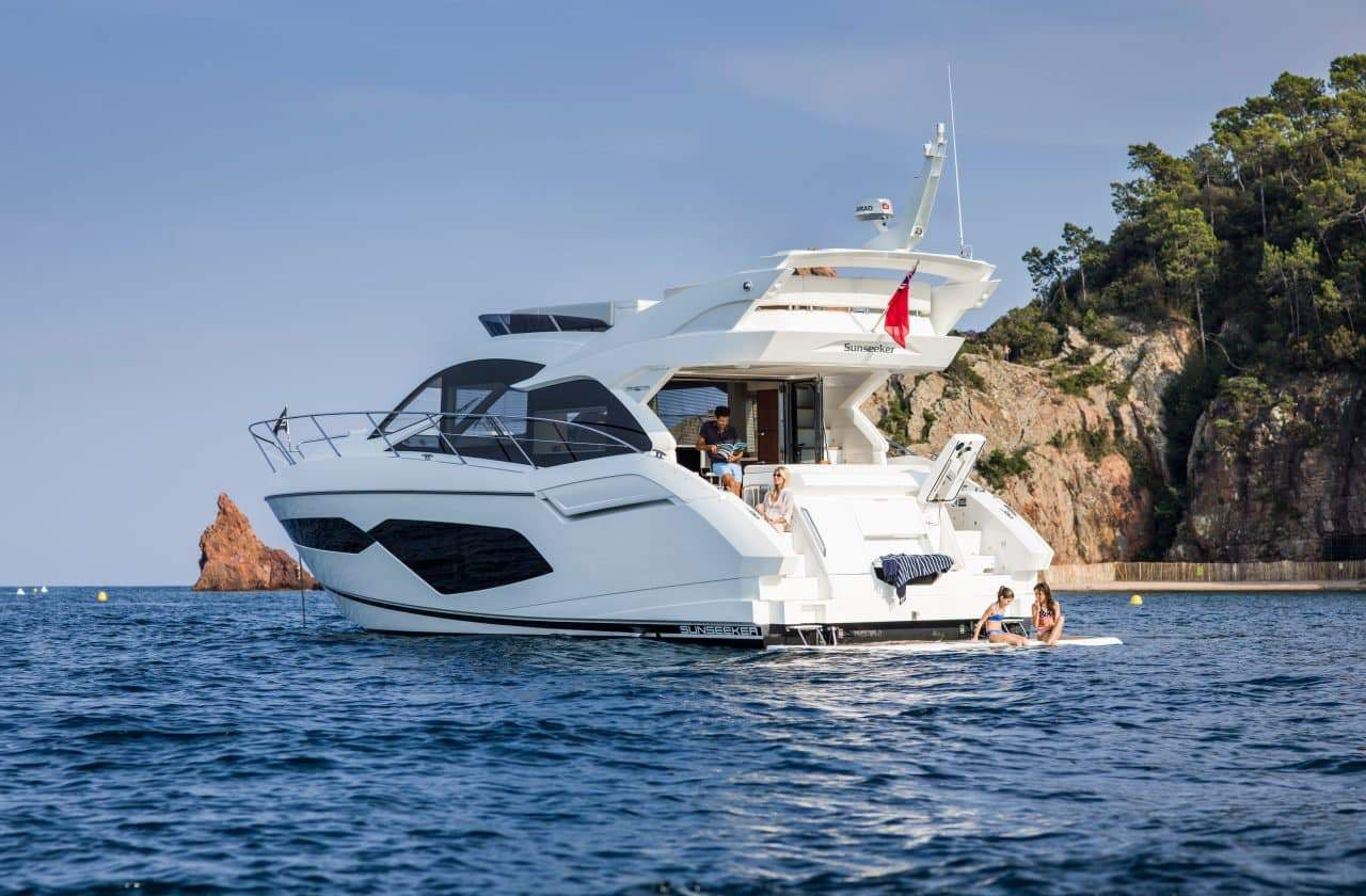 sunseeker-manhattan-52-mc-cico-charter-croatia-rental