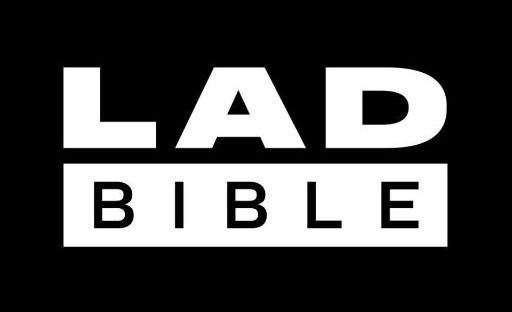 Andrew Speaks to LADBible.com