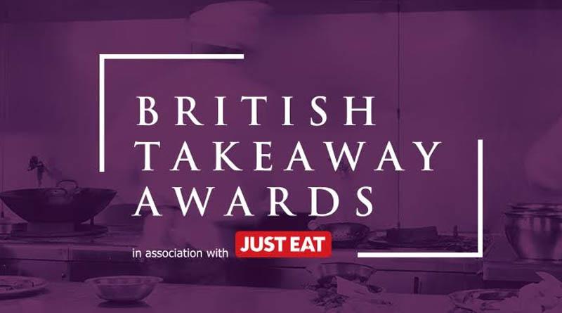 British Takeaway Awards Skippers Of Euxton