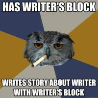 funny-writers-block