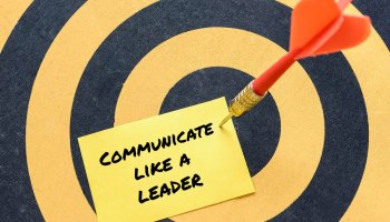 6 Steps to Communicate with Impact