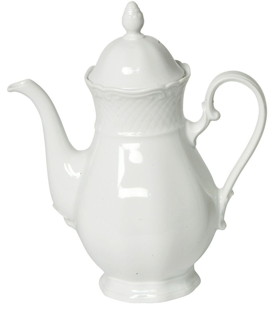 Theepot Classic