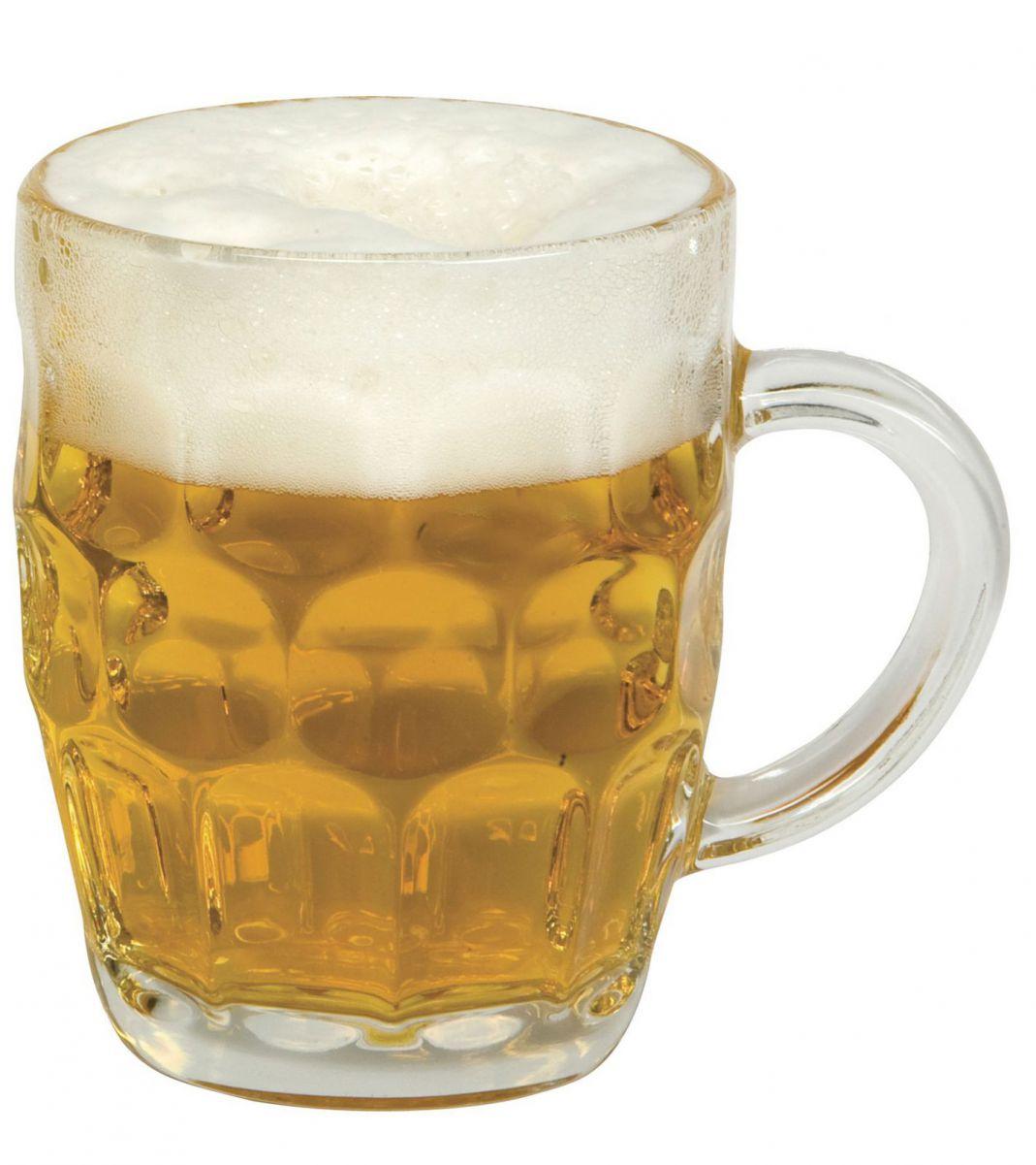 Bierpul 56 cl