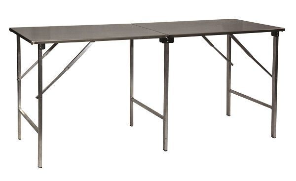 Werktafel Multi-Table