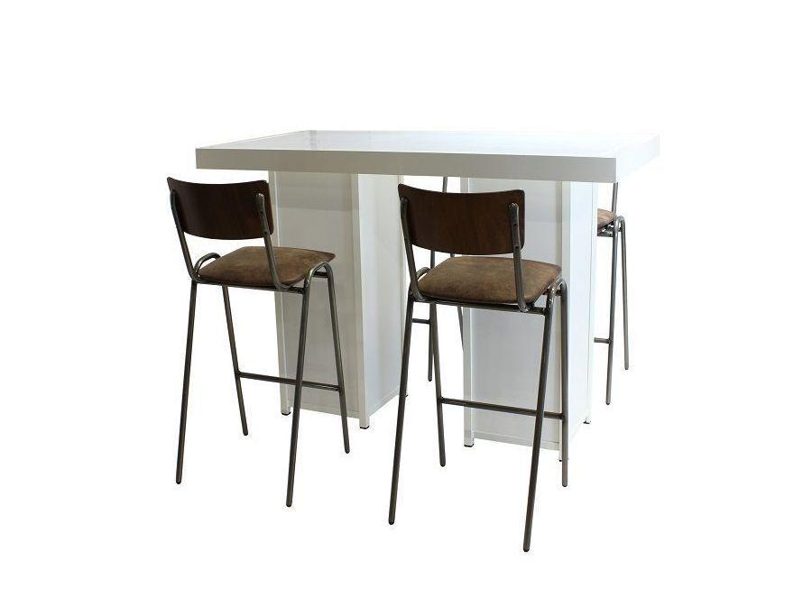 Kolom tafels