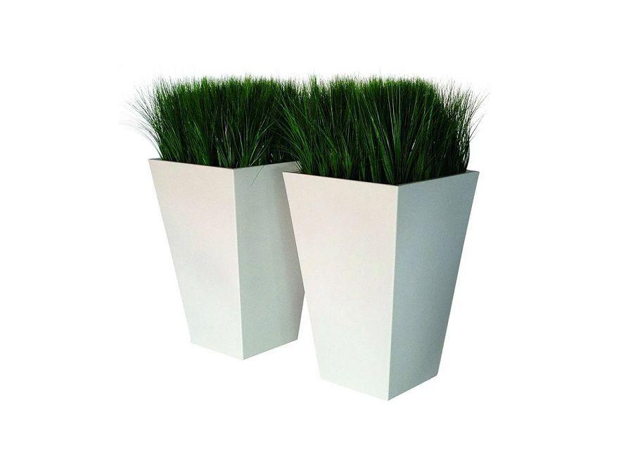 Conic plantenbak