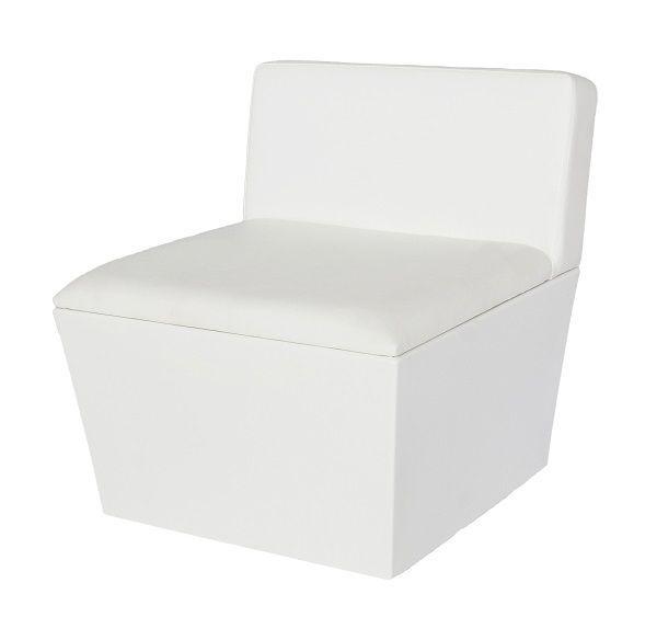 Conic stoel