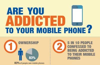 mobile_addiction1.jpg