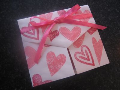 Valentines Day Ideas Skip To My Lou