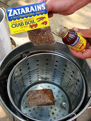 shrimp-boil-001.jpg