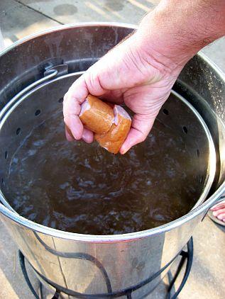shrimp-boil-005.jpg