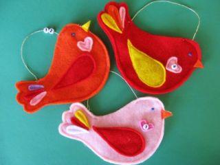 Little-birdie-advent-calendar-4