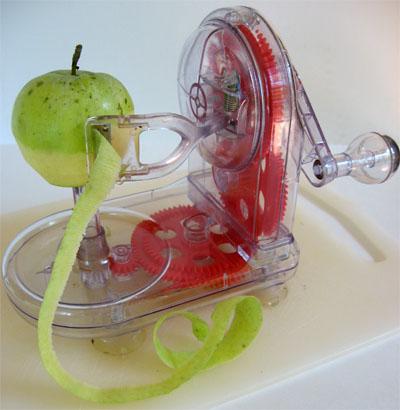 ApplePieFilling2