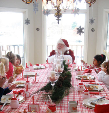 https://i1.wp.com/www.skiptomylou.org/wp-content/uploads/2009/12/Breakfast-with-Santa-2009-3a1.jpg