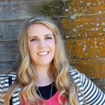 Emily-Benson-Headshotfacebook