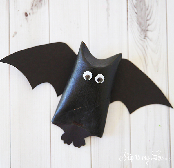 Hanging Bat Party Favors Skip To My Lou