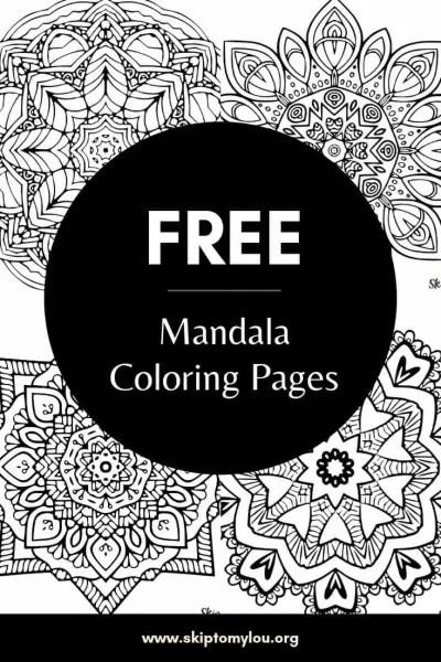 mandela coloring pages # 36