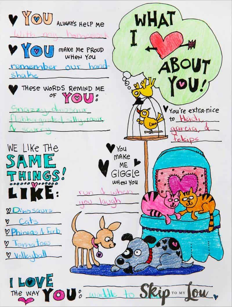 Adorable free heart coloring pages skip my lou, love heart coloring pages