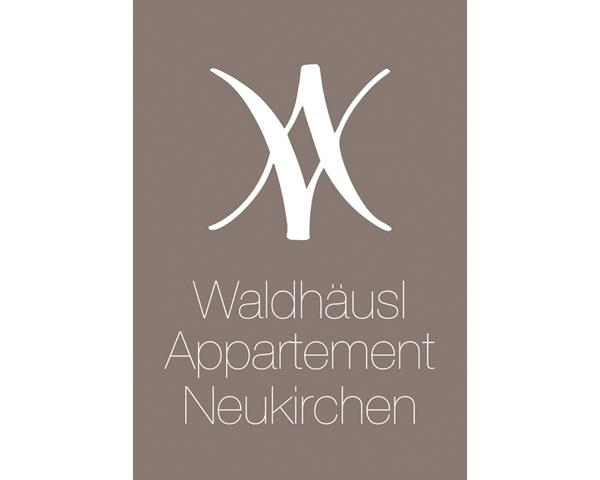 Waldhusl Appartments In Neukirchen Am Grovenediger