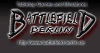 battlefield_berlin