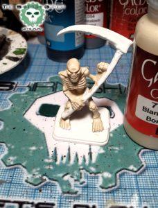 Skelett2