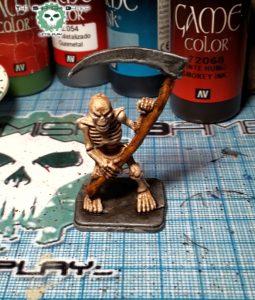 Skelett6