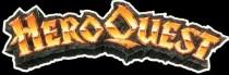 Hero Quest: Bemalen von Mumien (Anfängerguide – Step by Step- ca. 20 min)