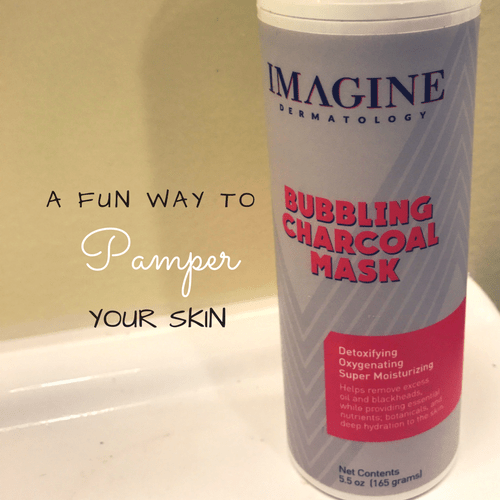 bubbling-charcoal-mask-pampering