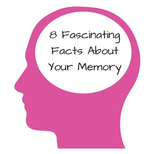 facts-about-memory