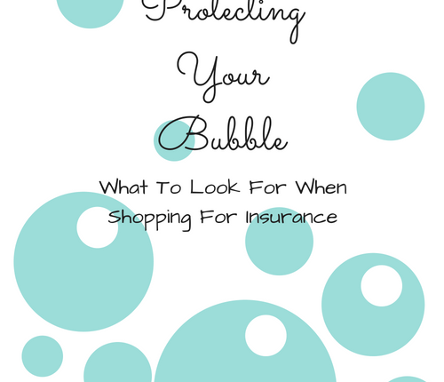 protecting-bubble-shopping-insurance