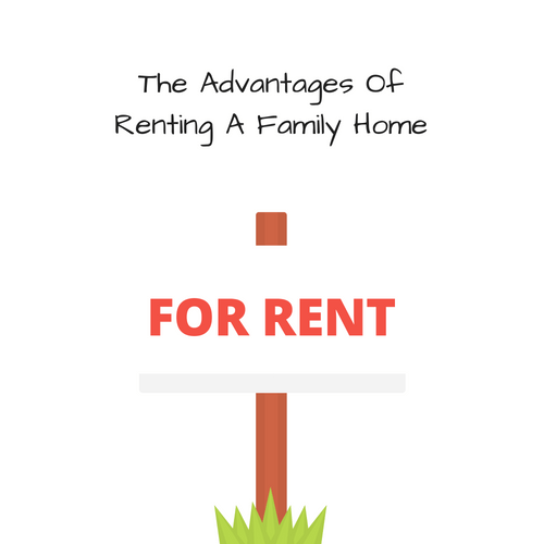 advantages-renting-home