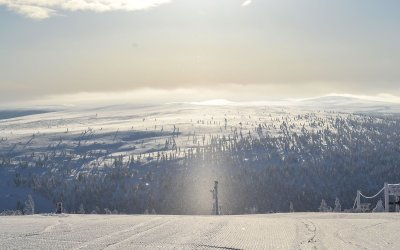 Suomi Slalom