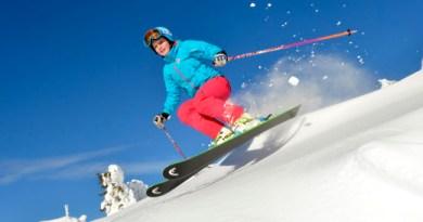 Skistar lancerer ny afbestillings- og ombookingsbeskyttelse