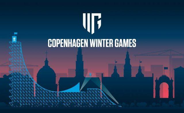 Så kan du købe billetter til Copenhagen Winter Games