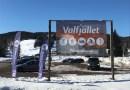 SkiSverige.dk og Ankerstjerne Rejser er klar med første skiferie-tilbud