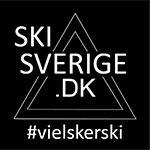 SkiSverige.dk