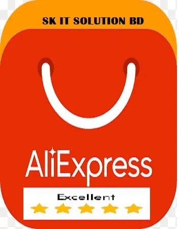 AliExpress Verified Reviews