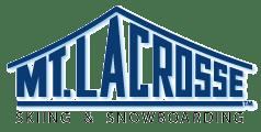 mtlacrosse_logo