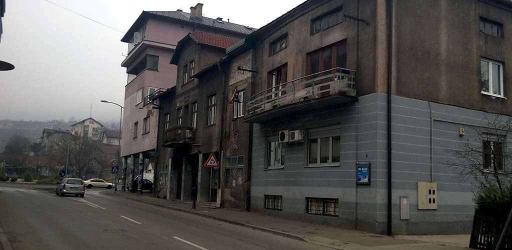 Ski-klub-Zenica-prostorije