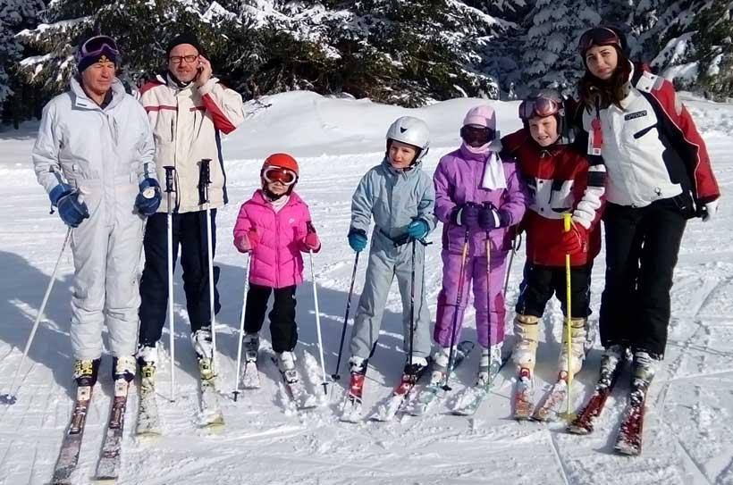 Ski-klub-Zenica-snjezni-treninzi2