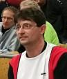 Tomáš Černý