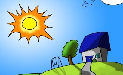 http://www.google.ca/imgres?q=home&um=1&hl=en&biw=1440&bih=780&tbm=isch&tbnid=Vz6cJHXX83ZMuM:&imgrefurl=http://thestayathomemother.com/node/265&docid=EeVcufuIXCHr9M&imgurl=http://thestayathomemother.com/sites/default/files/u3/home_sweet_home.jpg&w=1024&h=768&ei=H5N5UOHeEqT30gGkjoDQCQ&zoom=1&iact=hc&vpx=449&vpy=265&dur=388&hovh=194&hovw=259&tx=109&ty=111&sig=105740691977532232696&page=3&tbnh=142&tbnw=208&start=56&ndsp=31&ved=1t:429,r:49,s:20,i:344