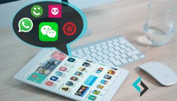 Super App Cover Image