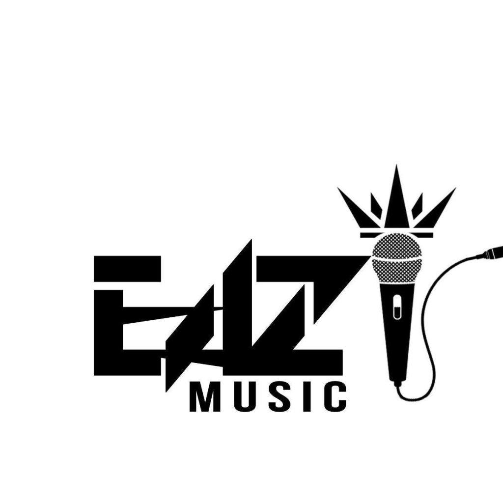 Eazi Music Logo