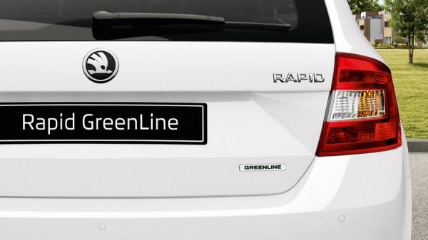 rapid-spaceback-greenline-design-03_201312051033
