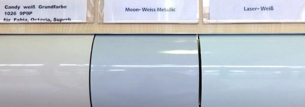 Candy-Weiß-Moon-Weiß-und-Laser-Weiß_4.JPG1